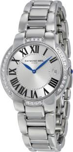 Raymond weil Wrist Watches 5235 STS 00659