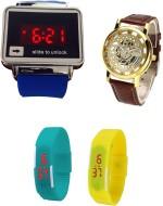 Zdelhi Wrist Watches za146