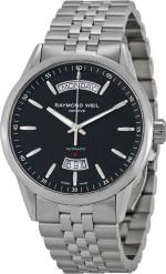 Raymond Weil Wrist Watches 2720