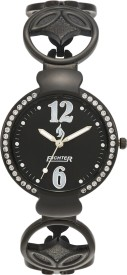Fighter FIGH_038 Analog Watch  - For Women