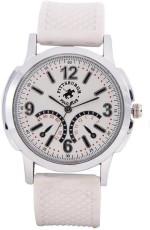 Pittsburgh Polo Club Wrist Watches PBPC 241 G