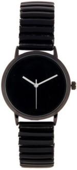 Kokan Planet Wrist Watches FBk11