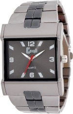 Cavalli Wrist Watches CW005