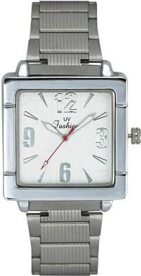 Kokan Planet Wrist Watches w024
