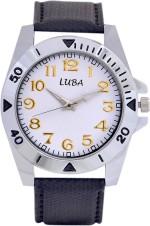 Luba Wrist Watches er23