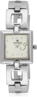Fostelo FST-252 AUTUM WINTER Analog Watch  - For Women