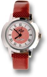 Rio Wrist Watches Ri rd 01
