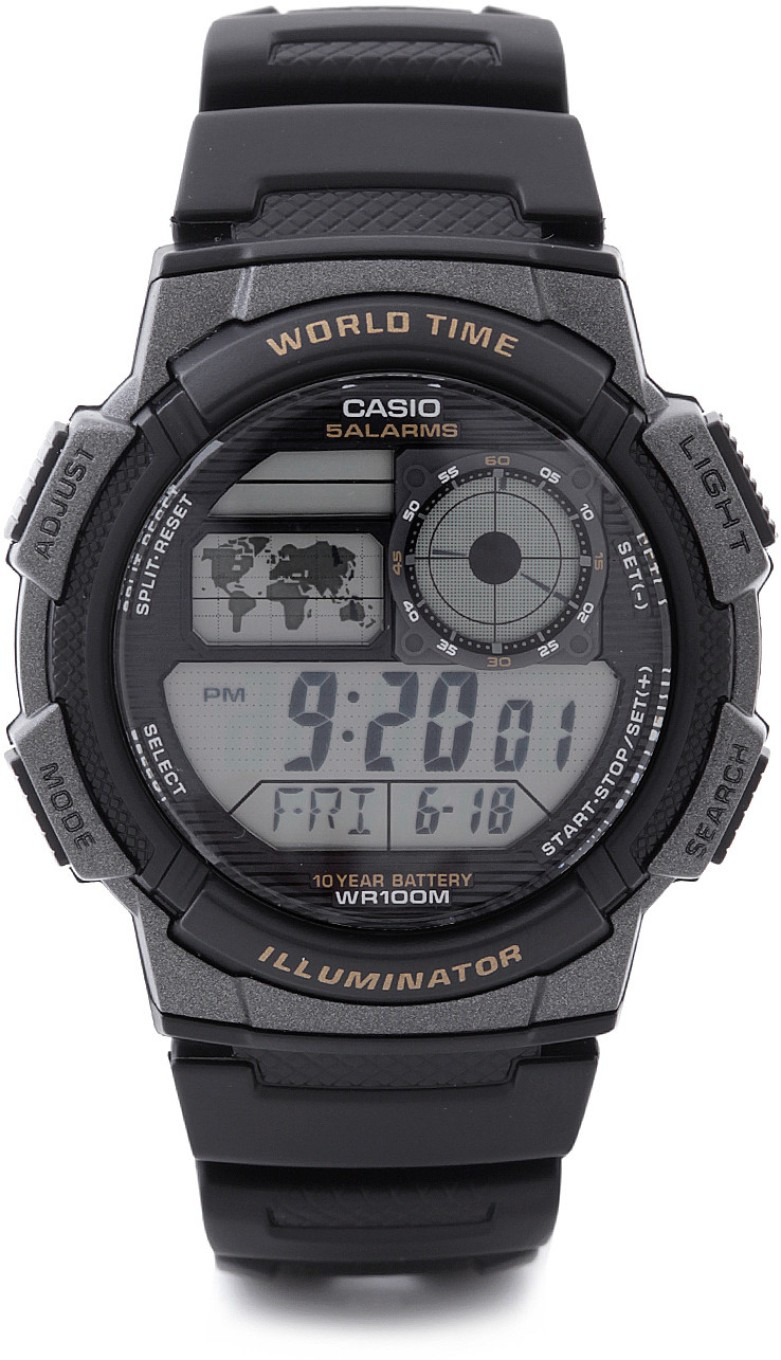 casio d080 youth digital for buy casio d080