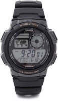 Casio Youth Digital Watch  - For Men: Watch