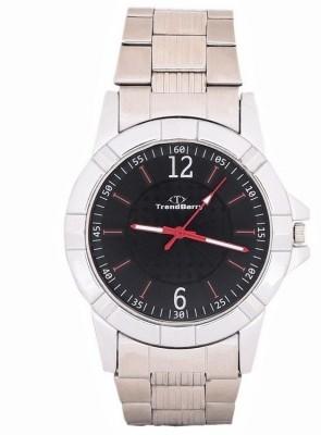 Trendberry Wrist Watches K TW 1003
