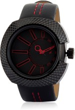 Fastrack Wrist Watches 3092NL02