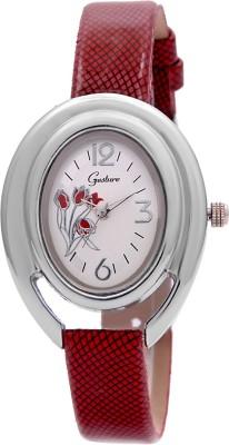 Gesture Watches 8052 RD