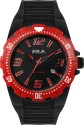 Fila Analog Watch  - For Men - Black - WATDQZF7YDGQDEHD