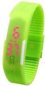 Rinoto Wrist Watches 107
