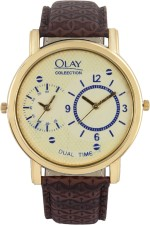 Olay Collection Wrist Watches STYLISH_AW_109