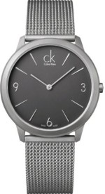 Calvin Klein Wrist Watches K3M51154