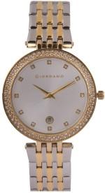 Giordano Wrist Watches A2021 66
