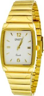 Grabito Wrist Watches GW000279