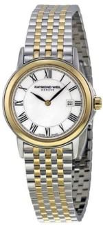 Raymond Weil Wrist Watches 5966 STP 00970