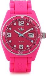 Adidas Wrist Watches ADH6154