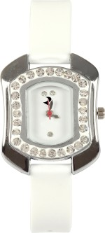 Ridas Wrist Watches 970_white