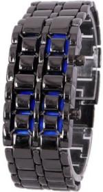 Shoppingekart Wrist Watches CW3305