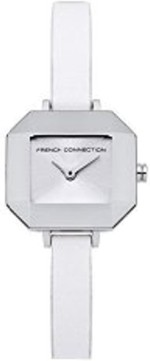 FCUK Wrist Watches FC1153WWJ