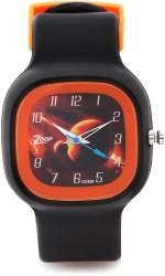 Zoop Wrist Watches C3030PP05