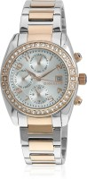 Giordano GX2657-55 Special Edition Analog Watch  - For Women