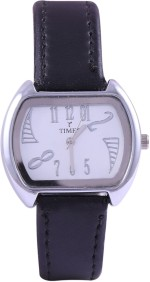 Times Watches T_053