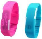 Shoppingekart Wrist Watches DS0050