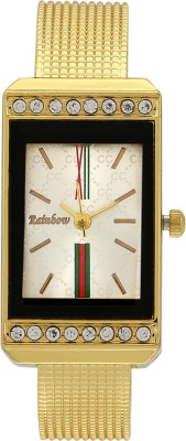 Rainbovv Wrist Watches RNB 002