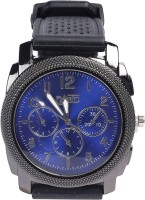 Fidato FDMW72 Dapper Analog Watch  - For Men