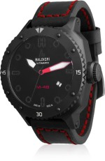 Alessandro Baldieri Wrist Watches AB0061