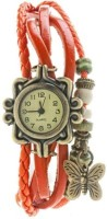 Jack Klein Jackorng Analog Watch  - For Girls, Women
