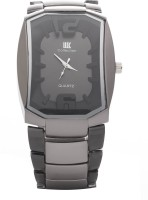 IIk Collection Casual Superfine Analog Watch  - For Men