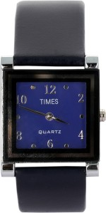 Times Watches TIMES_44