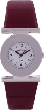 Xenlex Wrist Watches 3474 Dwh Spu Csl