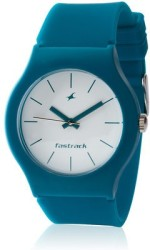 Fastrack Wrist Watches 9915PP30