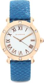 Giordano Wrist Watches 2694 05