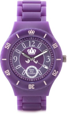 Juicy Couture Wrist Watches 1900813