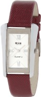 Axe Style X000208S Axe Style Analog Watch  - For Women