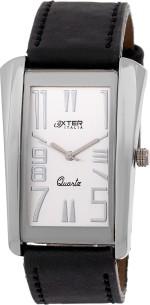 Oxter Wrist Watches OX 7004 SL BK G