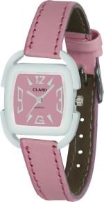 Claro Wrist Watches RE33
