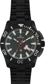 Maxima Wrist Watches 32891CMGB