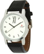 Evelyn Wrist Watches Bw 210