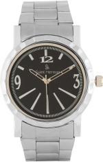 Saint Herman Wrist Watches 508ch