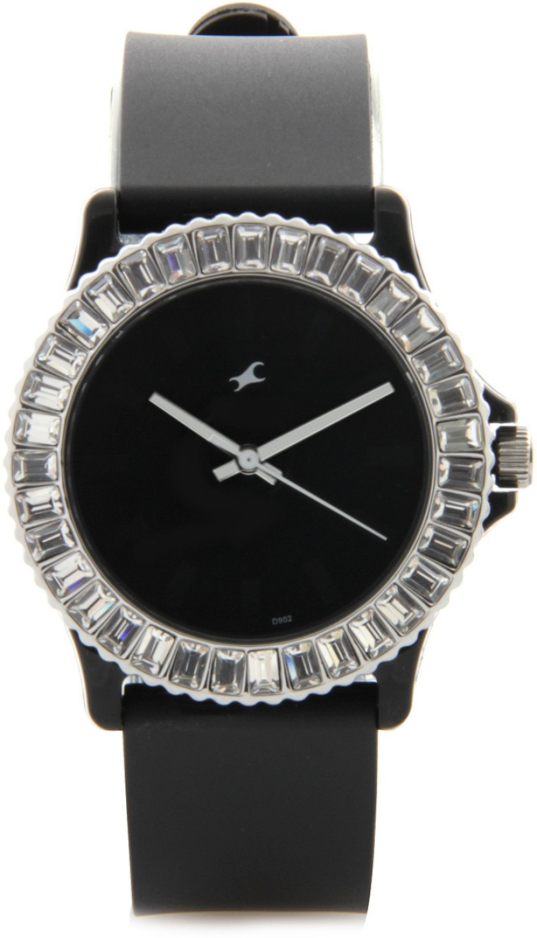 Fastrack Watch Image And Price List