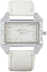 Adine Wrist Watches Ad 1229white White