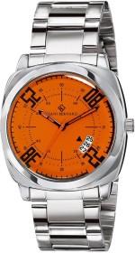 Giani Bernard Wrist Watches GBM 01G